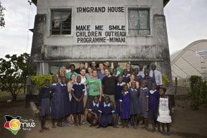 Make-Me-Smile-Kenya-Family