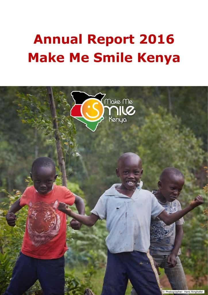 Make Me Smile Kenya Annual Report 2016-page-001