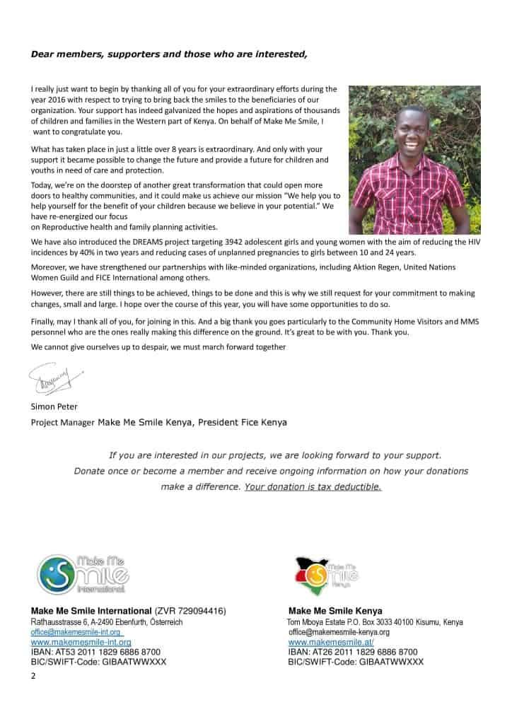 Make Me Smile Kenya Annual Report 2016-page-002