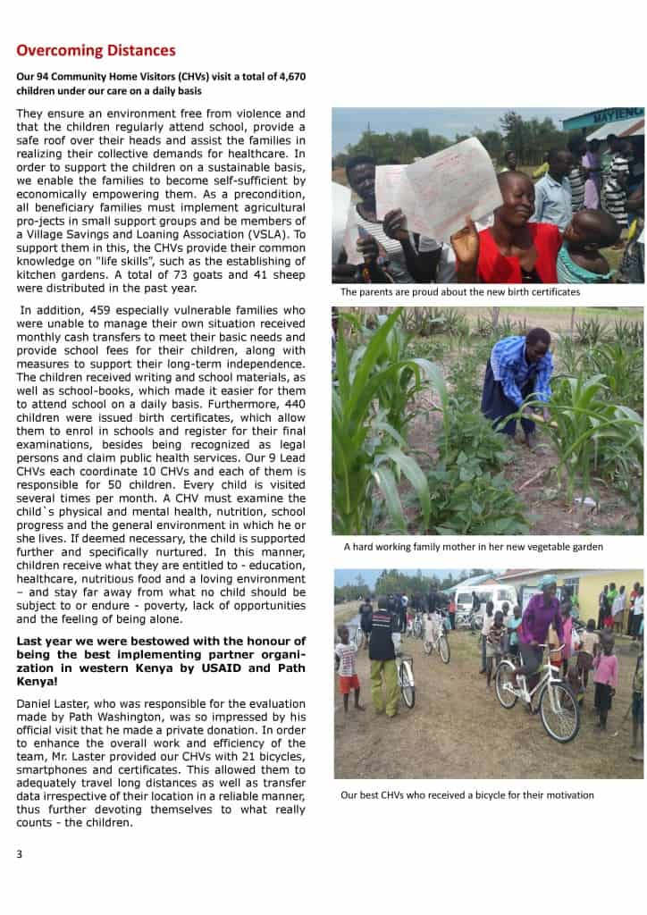 Make Me Smile Kenya Annual Report 2016-page-003