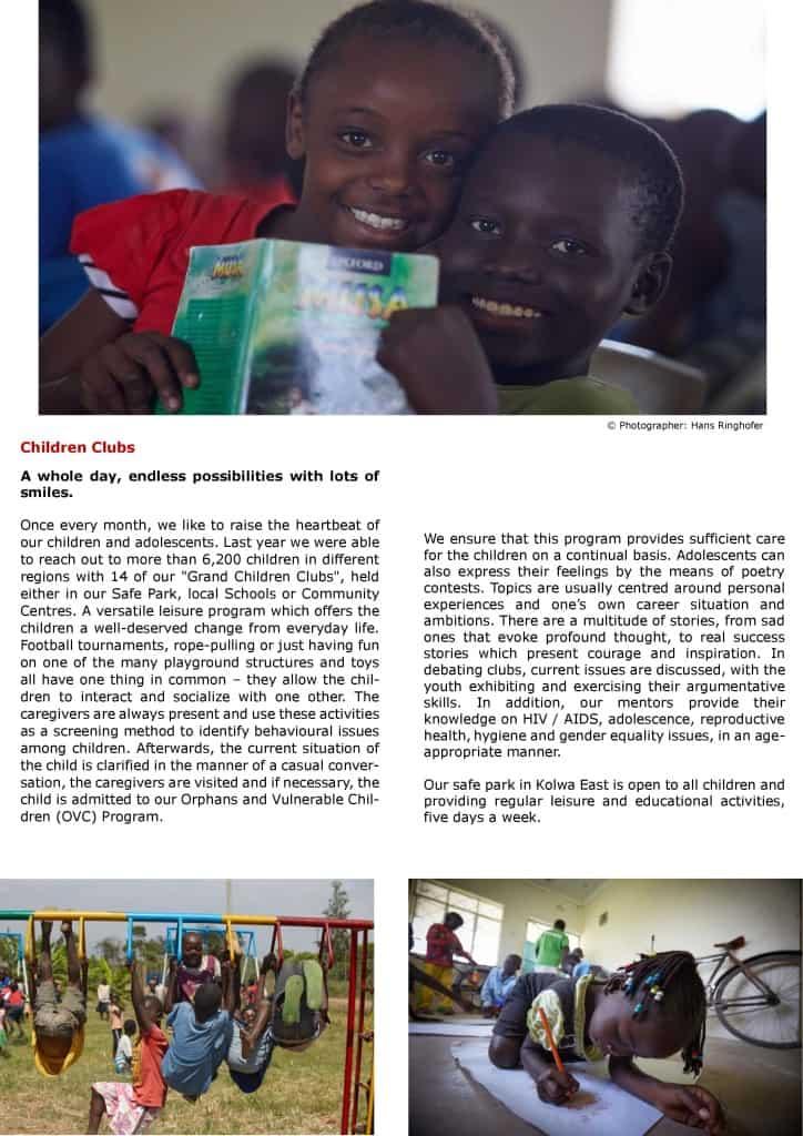 Make Me Smile Kenya Annual Report 2016-page-004