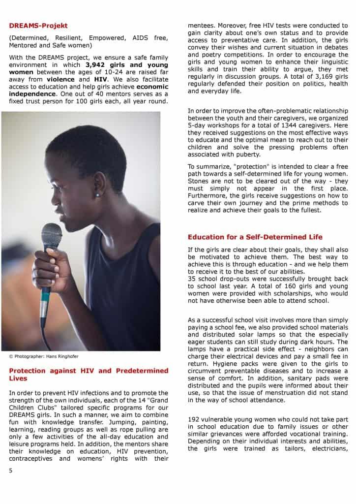 Make Me Smile Kenya Annual Report 2016-page-005