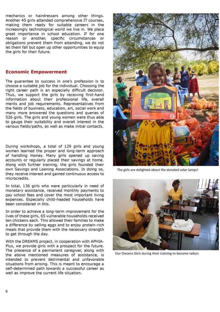 Make Me Smile Kenya Annual Report 2016-page-006