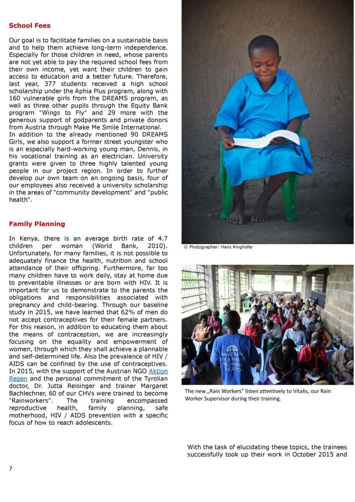 Make Me Smile Kenya Annual Report 2016-page-007