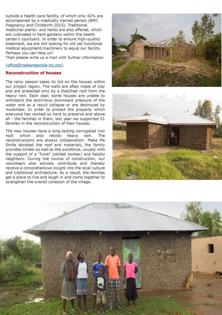 Make Me Smile Kenya Annual Report 2016-page-010