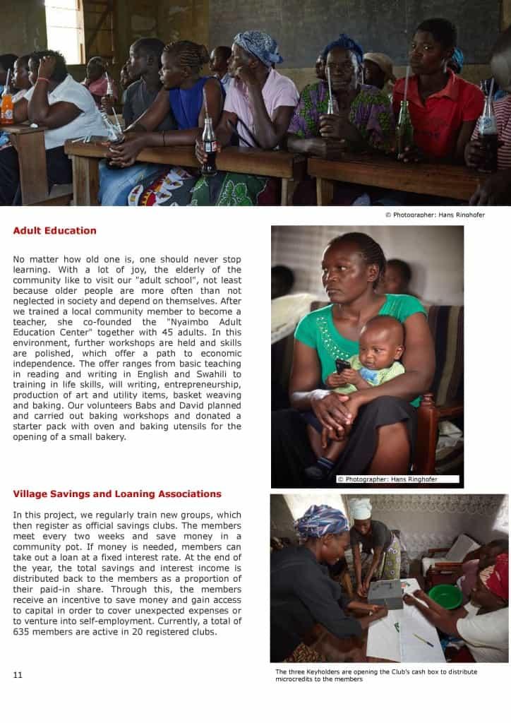 Make Me Smile Kenya Annual Report 2016-page-011