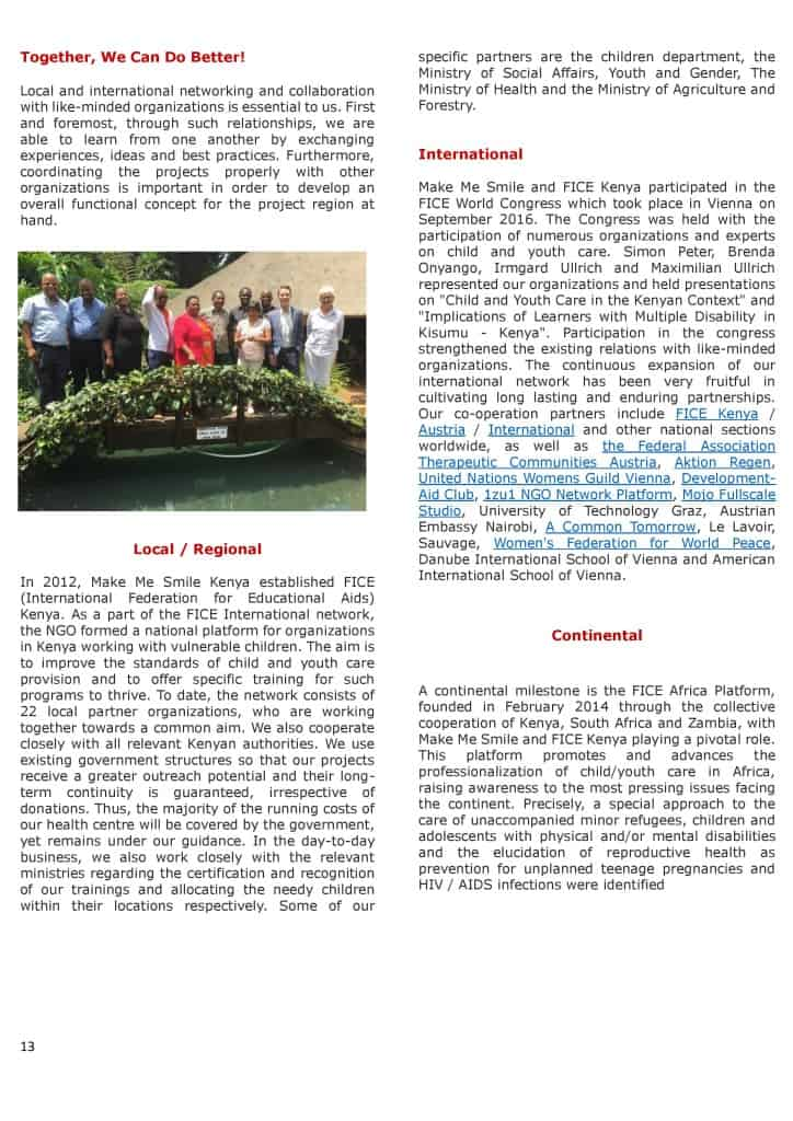 Make Me Smile Kenya Annual Report 2016-page-013