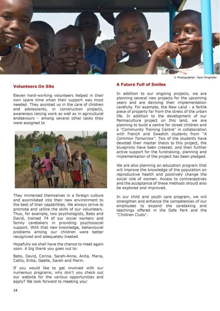 Make Me Smile Kenya Annual Report 2016-page-014